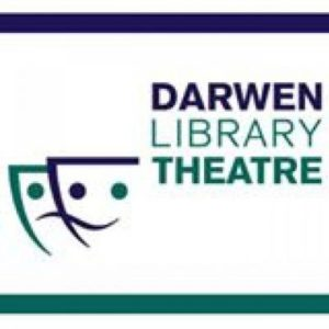 670616_0_comedy-darwen-library-theatre_400