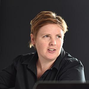 Ruth Shorrock