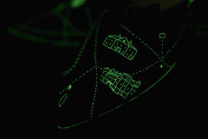 sp glow shoes0114