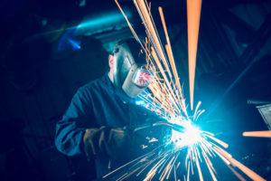 master-welder-12-mp_1-920x614
